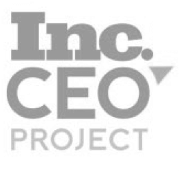 INC. Ceo Project's logo