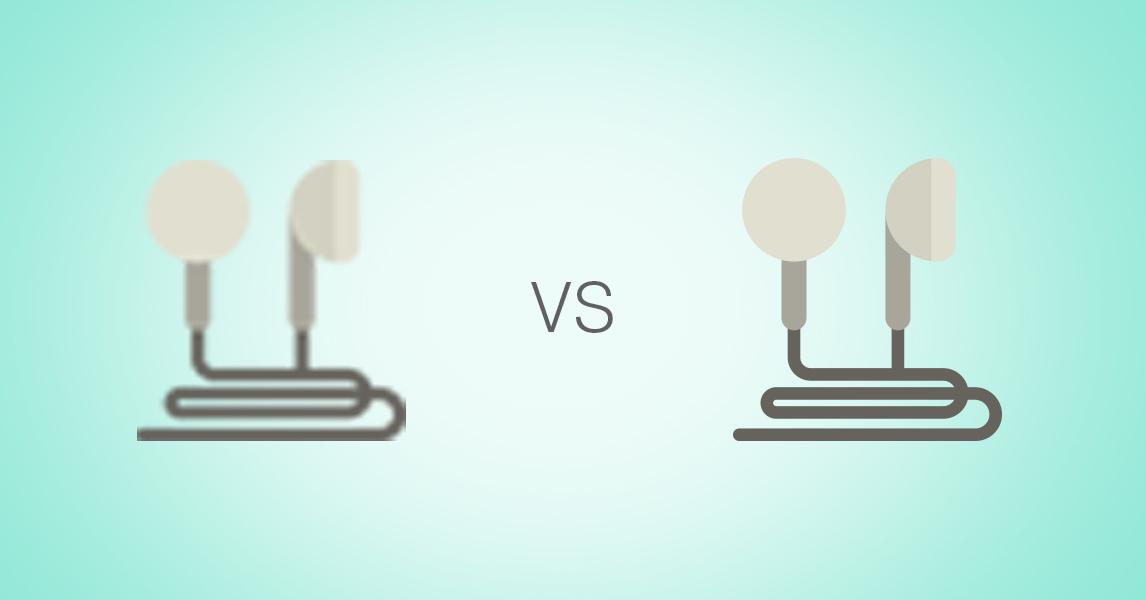 jpg vs svg example